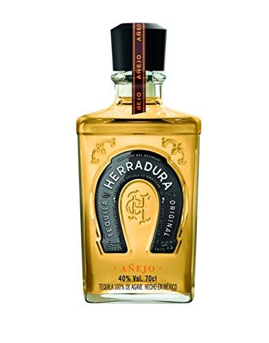 Tequila Herradura Anejo (1 x 0.7 l)