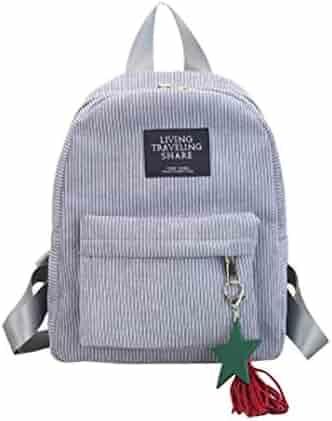 5cd0754fad34 Shopping Last 90 days - Greys - Backpacks - Luggage & Travel Gear ...