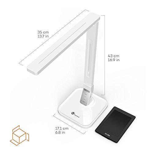 TaoTronics-LED-Desk-Lamp-with-USB-Charging-Port-4-Lighting-Modes-with-5-Brightness-Levels