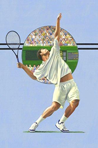 tennis star pete