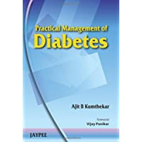 Practical Management Of Diabetes