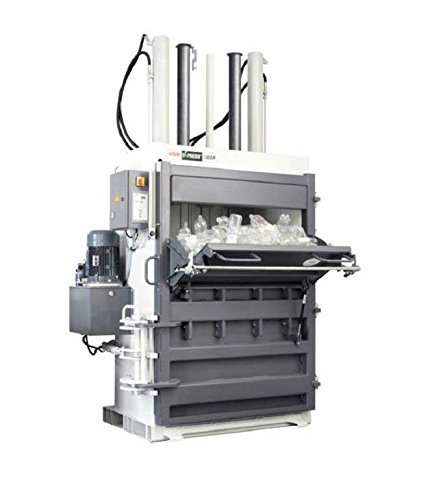 HSM V-Press 860 P