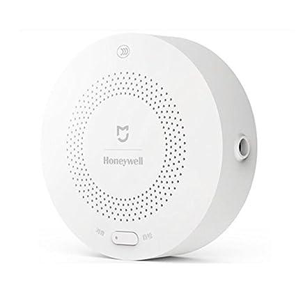 Est Fire Alarm Smoke Detectors