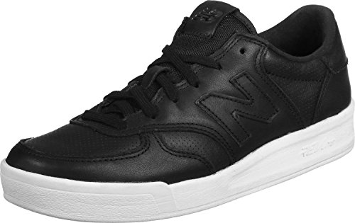 New Balance WRT300 W Schuhe Black