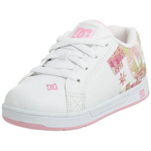 dc-kids-court-graffik-se-skate-shoe-toddlerwhite-white-pink10-m-us-toddler