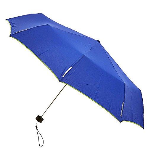 Totes Umbrella Mini Compact Coverage