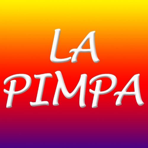 La pimpa nuova sigla cartone animato by licia on amazon