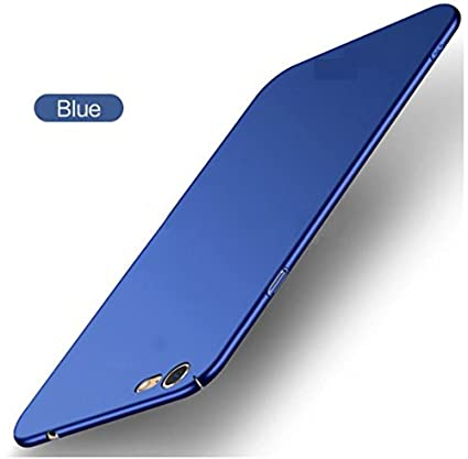 new arrivals 65e51 8cdbf Vinnx Back Cover with Stylus for Vivo Y71: Amazon.in: Electronics