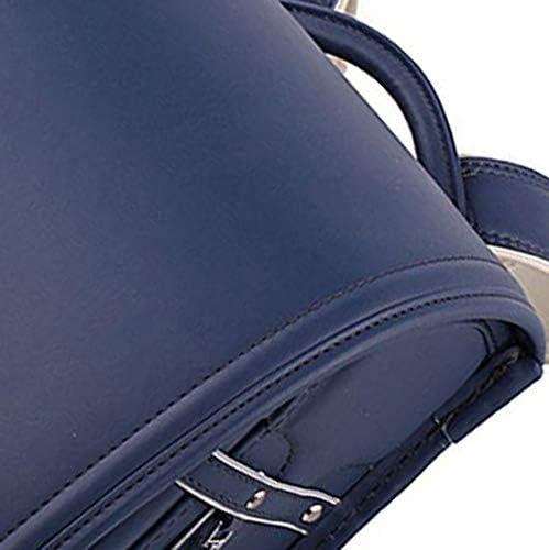 Y-XM Zaino per laptop I bambini maschii e femminili diresistenza pressione onere spalla zaino 23,5 * 16 * 33 cm