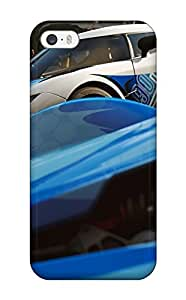 New Arrival Cover Case With Nice Design For Iphone 5/5s- Driveclub