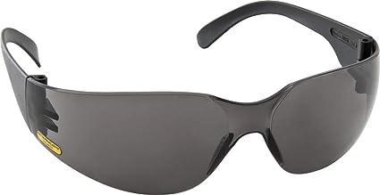0abf27430 Óculos de Segurança Maltês Antiembaçante Fumê, Vonder VDO2473 ...