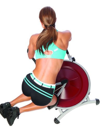 Top 10 Best Ab Machine Reviews | Ab Machine Does it Work