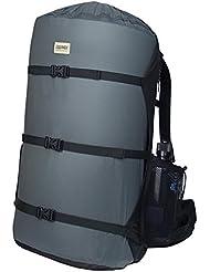 Equinox Katahdin Pack