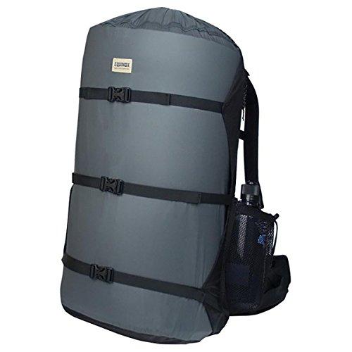 Equinox Katahdin Wandern Pack Grau