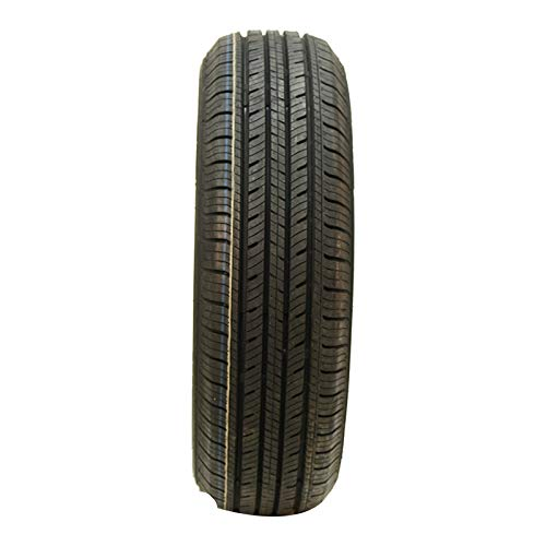 Westlake RP18 All- Season Radial Tire-195/65R15 91H by Westlake (Image #2)