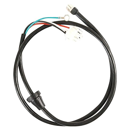 jenn air power cord - 2