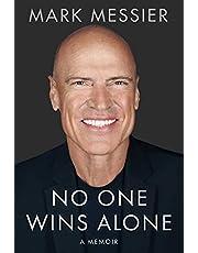 No One Wins Alone