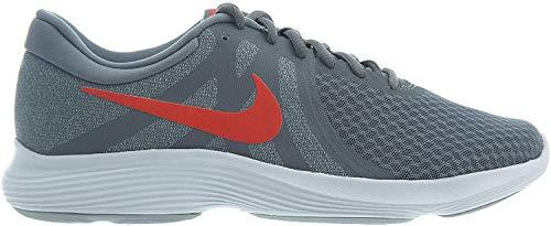 Nike Men's Revolution 4 Running Shoes Price & Reviews