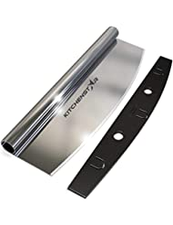 """14"""" Pizza Cutter by Kitchenstar 
