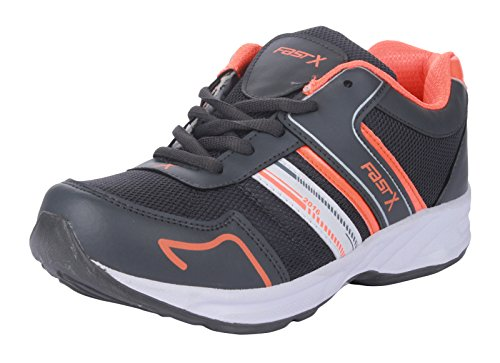 Chaussures de sport Formateurs hommes Courir Athletic Sportswear Casual