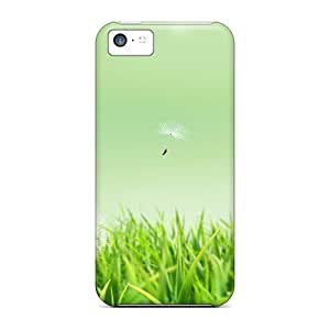 Cynthaskey Case Cover For Iphone 5c Ultra Slim RJCNawL6691oDFgi Case Cover