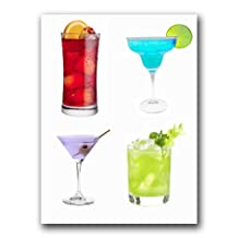 le mélanger! délicieuses boissons pour toute occasion (French Edition)