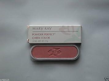 Mary Kay Powder Perfect Cheek Color–Azalea