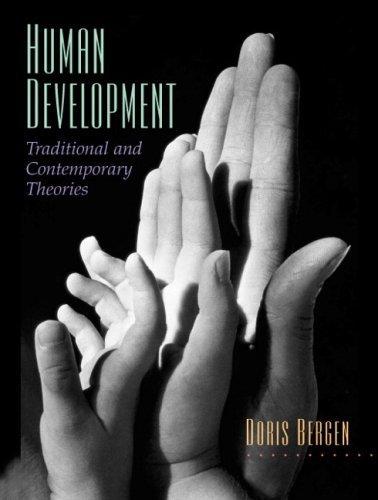 bergen human development - 5
