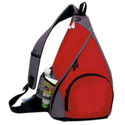 Yen's Mono-Strap Backpack, 6BP-05