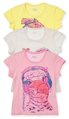 offcorss-big-girl-t-shirt-3-pack