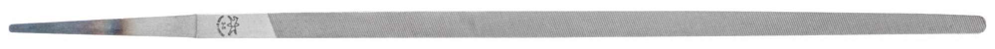 PFERD 11092 10'' Square File Smooth Cut (10pk)