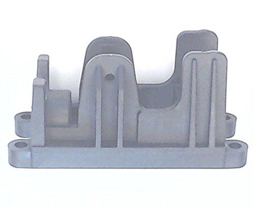 Craftsman 2PYR Miter Saw Locking Handle Support Genuine Original Equipment Manufacturer (OEM) Part
