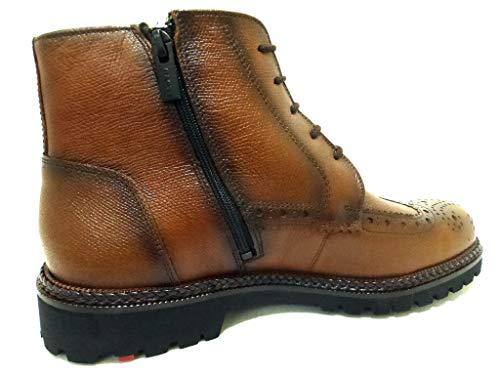 GmbH Shoes 811 LLOYD Braun 01 28 q57Cxw0