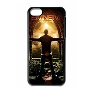 Dirtproof protection case tpu phone cover for iphone 4/4s iphone 4/4s(The Little Mermaid)