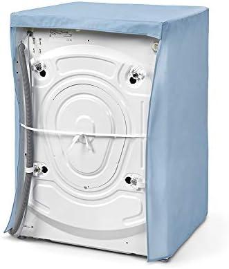 Rayen   Funda para lavadora medium   funda lavadora carga frontal ...
