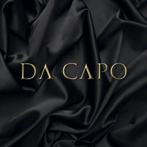 Music By Da Capo On Amazon Music