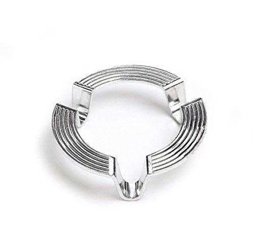 ring boiler - 2