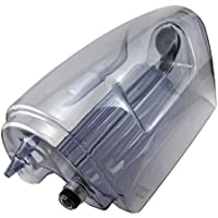 Bissell SpotClean & Little Green ProHeat Clean Water Tank. Replaces OEM# 1606553 / 160-6553