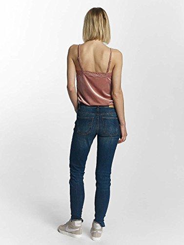 Jeans JACQUELINE Bleu YONG jdySkinny skinny de Femme Jean qttxrZvw