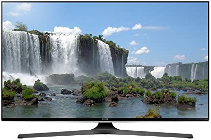 TV LED 40? Samsung UE40J6240AKXXC, Full HD, Smart TV: Amazon.es: Electrónica