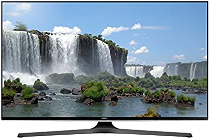 TV LED 50? Samsung 50J6240, Full HD, Smart TV: Amazon.es: Electrónica