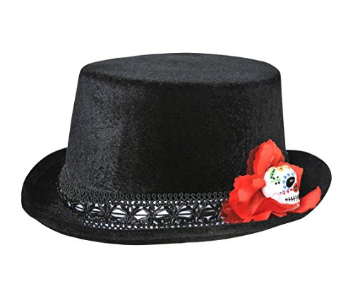 ad Top Hat ()