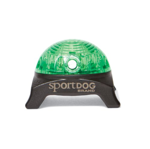 SportDOG Brand Locator Beacon Green