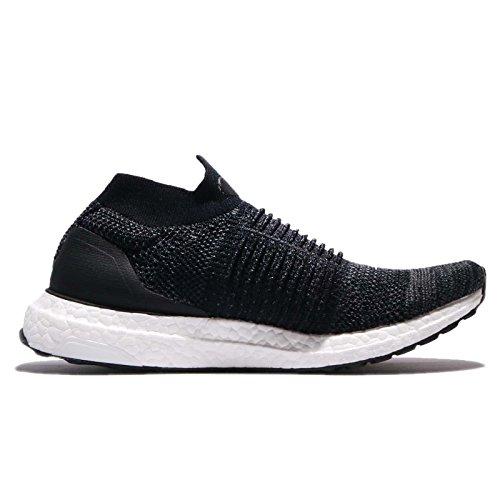 Pizzo Ultraboost Adidas Da Donna, Nero / Bianco Nero / Bianco