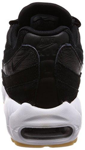 Air 95 Nike Sneaker Black Max Premium Schuhe SqwOAd