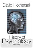 History of Psychology, 4th Edition