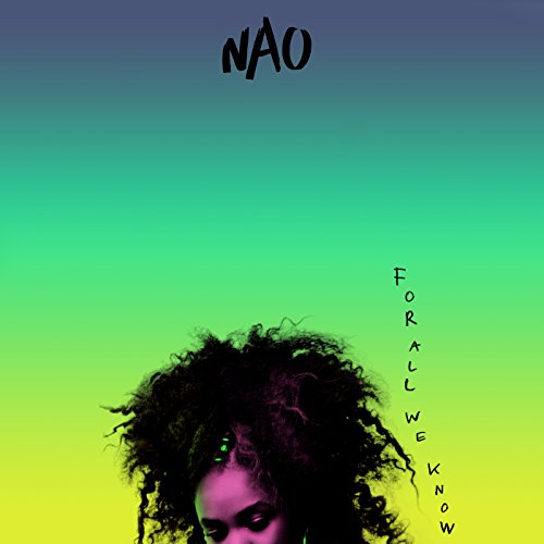 NAO-For All We Know-CD-FLAC-2016-PERFECT Download