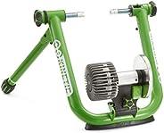 Kinetic by Kurt Road Machine Smart Bike Trainer