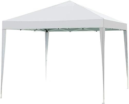 Impact Canopy 10 x 10 Canopy Tent Gazebo