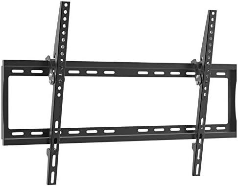 Soporte de pared para TV de JVC LT-55C860 de 55 pulgadas, inclinable, kit de fijación gratuito, modelo 3AN: Amazon.es: Electrónica
